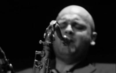 Roberto Bottalico lezioni di sassofono jazz corsi professionali di sassofono