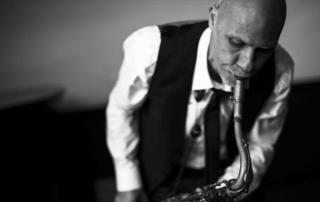 Flavio Ianiro lezioni di sassofono jazz e pop