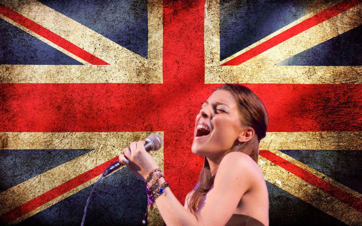 corso di inglese per cantanti e musicisti con sara jane ceccarelli