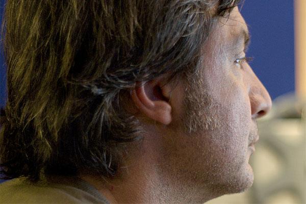 Mauro Matteucci lezioni di fonia corsi professionali di fonia