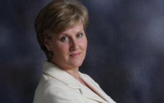 Pia-Marie Nilsson Lezioni di Canto Corsi professionali di canto