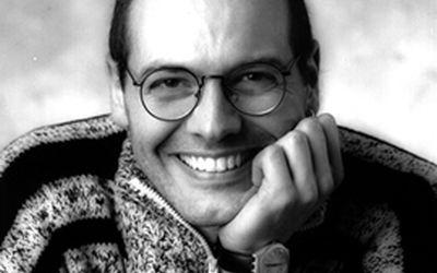 Carlo Zaratti lezioni di basso latin