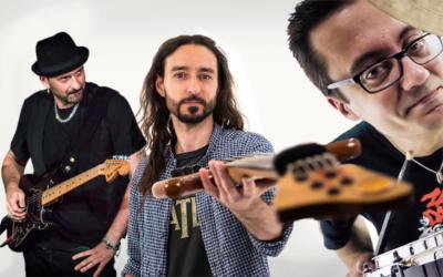 masterclass power trio lofoco marchitelli ferroni