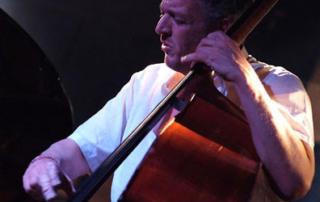 Massimo Moriconi Lezioni di Basso jazz pop, Corsi professionali di Basso, Diploma di Basso
